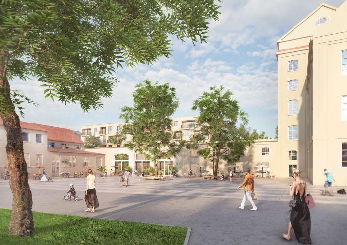 1705_Diamalt_QPlatz-Torbogen-Update